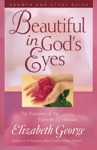 Beautiful In Gods Eyes Growth And Study Guide