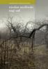 Wieslaw Mysliwski - Nagi sad artwork