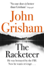 John Grisham - The Racketeer artwork