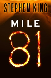 Mile 81 PDF Download
