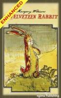 The Velveteen Rabbit + FREE Audiobook Included
