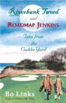 Riverbank Tweed And Roadmap Jenkins