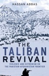 The Taliban Revival