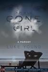 So Far Gone Girl