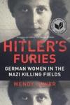 Hitlers Furies