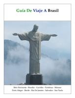 Guía de viaje a Brasil
