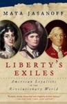 Libertys Exiles