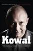 Kowal. Prawdziwa historia - Wojciech Kowalczyk & Krzysztof Stanowski