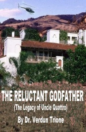 THE RELUCTANT GODFATHER