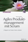 Agile Produktmanagement mit Scrum