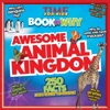 TIME For Kids Book Of Why Awesome Animal Kingdom