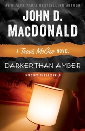 Darker Than Amber PDF Download