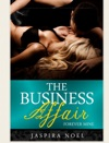 The Business Affair Forever Mine