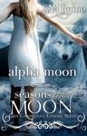 Alpha Moon The Cain Chronicles 7