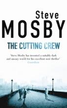The Cutting Crew