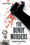The Bundy Murders