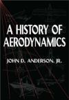 A History Of Aerodynamics