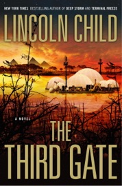 The Third Gate PDF Download