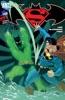 Superman Batman (2010-) #23