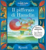 Il pifferaio di Hamelin - Una fiaba tedesca