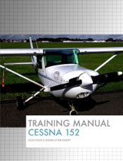 Cessna 152 Training Manual