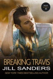Breaking Travis PDF Download