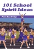 101 School Spirit Ideas