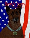Barrys Story From Puppy To Patriot