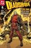 Deadshot (2004-2005) #1