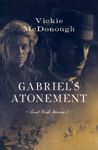 Gabriels Atonement
