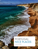 Portugal: Nice Places