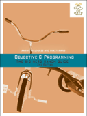 Objective-C Programming