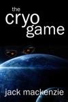 The Cryo Game