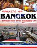 What's Up Bangkok
