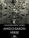 Anglo Saxon Verse
