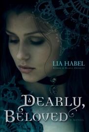 Dearly Beloved A Zombie Novel