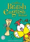 The Gaturros Brutish English Method Fixed Layout