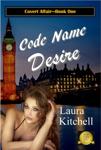 Code Name Desire