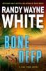 Bone Deep