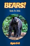 Facts About Bears For Kids 6-8