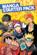 Shonen Jump Manga Starter Pack