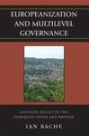 Europeanization And Multilevel Governance