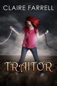 Traitor (Ava Delaney #6)