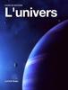 Didier Lucas - L'univers  illustration