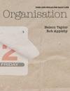 Organisation In IOS