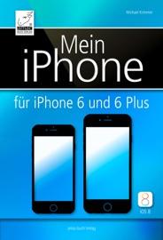 Mein Iphone F R Ios 8 Und Iphone 6 Und 6 Plus