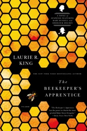 The Beekeeper's Apprentice PDF Download