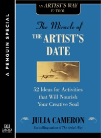 The Miracle Of The Artist S Date