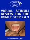 Visual Stimuli Review For The USMLE Step 2  3