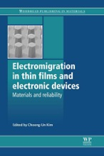Electromigration In Thin Films And Electronic Devices